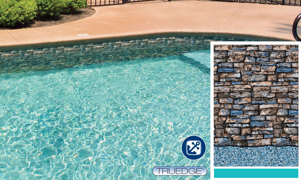 Liner Replacements Swan Pools And Spas